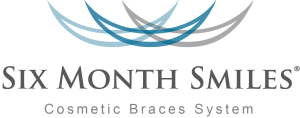 6-month-smile-logo