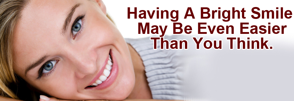 Teeth whitening albert lea