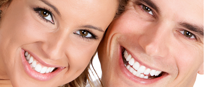 albert lea cosmetic dentist