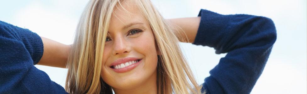 smille gallery albert lea dentist
