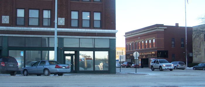 uptown dental albert lea