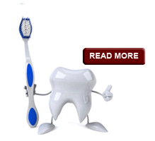uptown-dental-treatments4