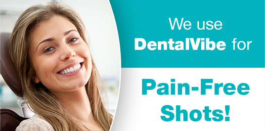 dental vibe